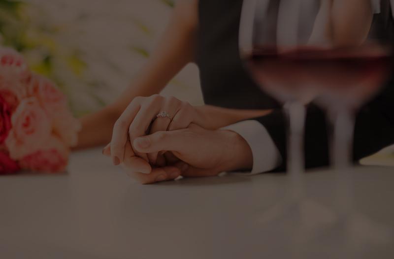 INCEPE WEDDING MASTERY - MAC Florea