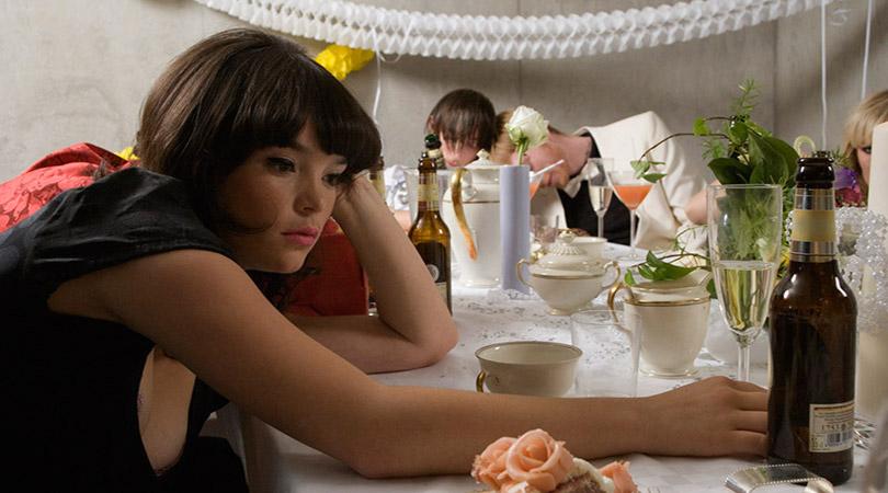 WEDDING MASTERY - MAC Florea - Vrei ca nuntasii sa se distreze la nunta ta?