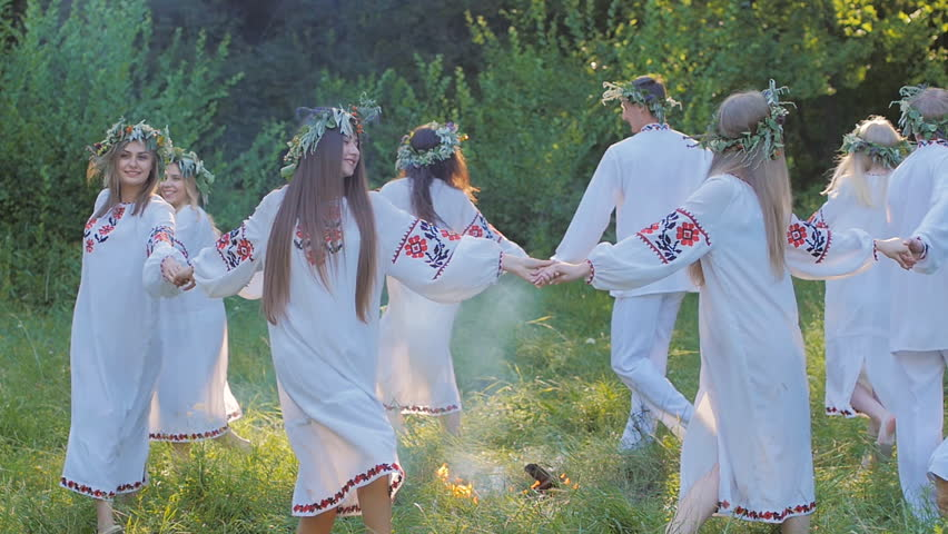 WEDDING MASTERY - Ceea ce crezi despre nunta ta aia ti se intampla!