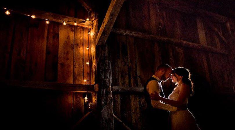 WEDDING MASTERY - MAC Florea - De ce ai nevoie de un fotograf profesionist pentru nunta