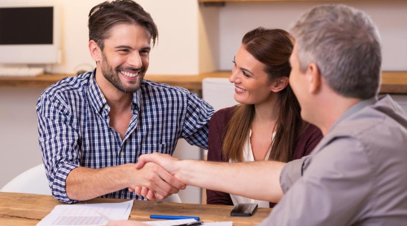 WeddingMastery - 5 sfaturi practice - Cum sa ai mai multi clienti in afacerile cu nunti