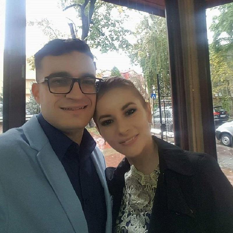 WEDDING MASTERY - Testimonial DANSUL MIRILOR Tataru Carmen - BUCURESTI