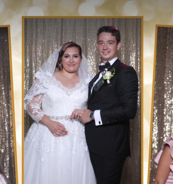 Testimoniale WEDDING MASTERY - MAC Florea - Andreea & Mihai Dinescu - Bucuresti