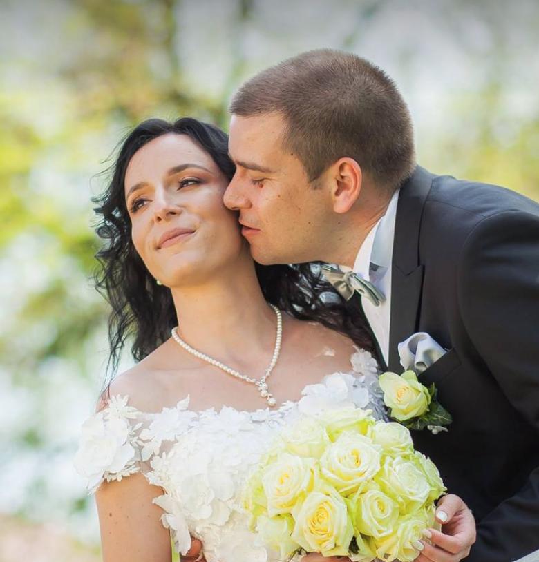 Testimoniale WEDDING MASTERY - MAC Florea - Beder Juliana - Targu Mures
