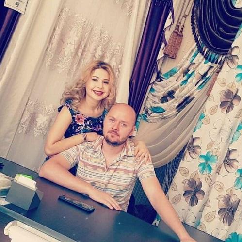 Testimoniale WEDDING MASTERY - MAC Florea - Bianca Lorella - Galati