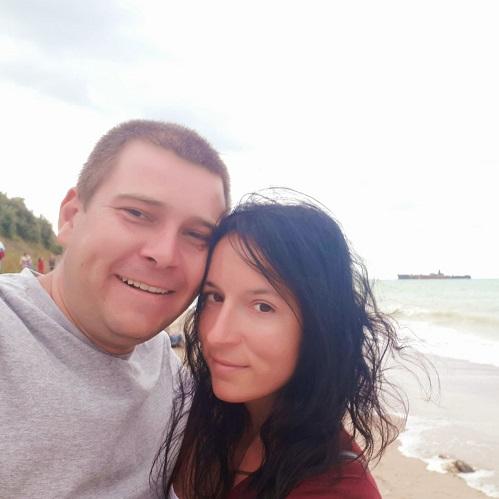 WEDDING MASTERY - Testimonial Formula nuntii de succes Török Juliánna